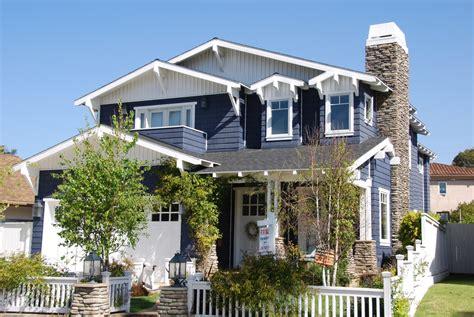 cape cod east coast homes design build