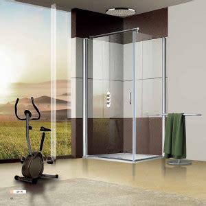sostituzione vasca con doccia detrazione sostituzione vasca con doccia detrazione agenzia entrate