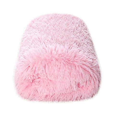 euphoria calitime brand ultra fluffy fleece throw blanket