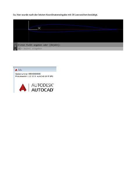 autocad layout zoom grenzen punkte lt koordinatenreihung einf 252 gen autodesk rund um