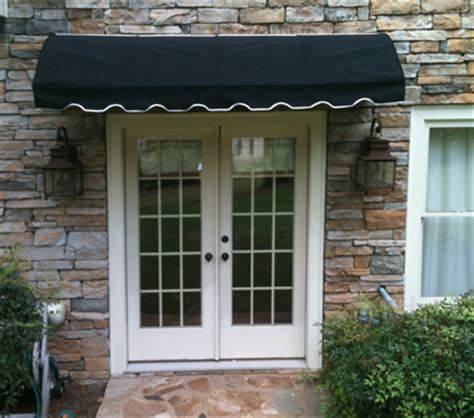 french canopy awning discountawnings com classic awning pictures