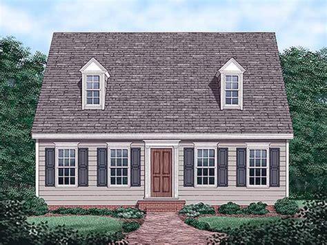 cape house plans contemporary cape cod house plans