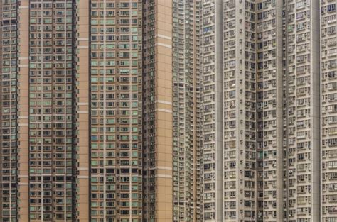 hong kong appartments airbnb for workspaces ready to shake up hong kong