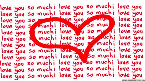 images of love you so much i love you so much quotes quotesgram