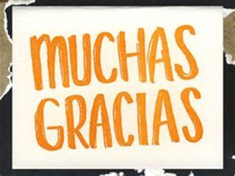 muchas preguntas in english 1000 images about gracias on pinterest dios frases and