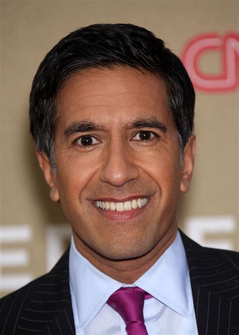 dr sanjay gupta dr sanjay gupta says marijuana is medicine