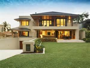 building your dream home build a dream home for you and your happy family homy home