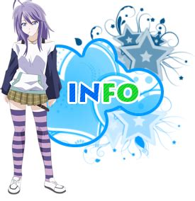 Listados De Anime | animes dublados the world of animes
