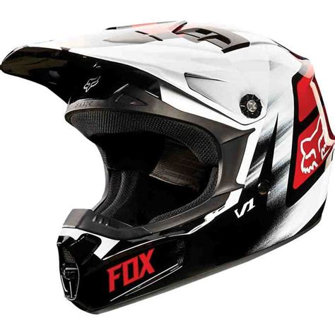 fox motocross helmets sale best 25 fox helmets ideas on dirt bike