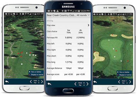 golf swing tracking system golf tags golf tracking system from golfpad 187 gadget flow