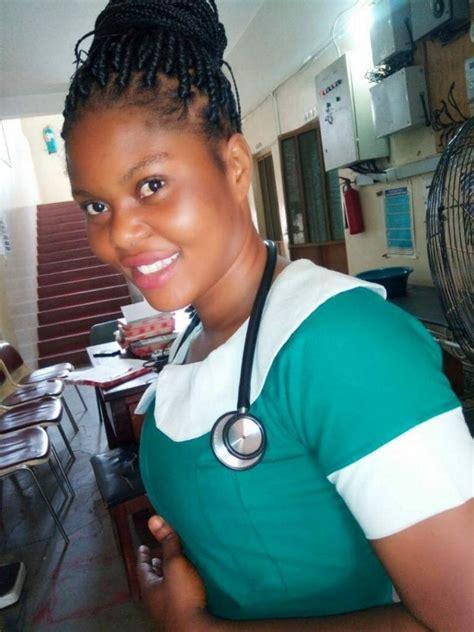ghana leaked tapes meet the ghanaian nurse georgina boamah whose s 163 x tape is
