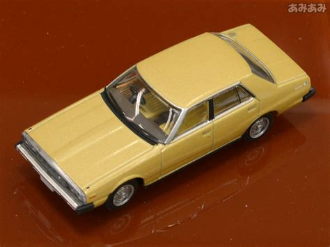 Lv N110b Nissan Skyline 2000gt Beige Tomica Limited Vintage Neo amiami character hobby shop tomica limited vintage