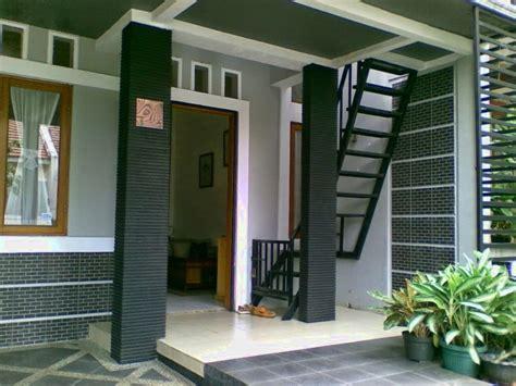 kumpulan contoh desain tangga rumah terbaru 2016 desain gambar teras rumah minimalis terbaru 2016