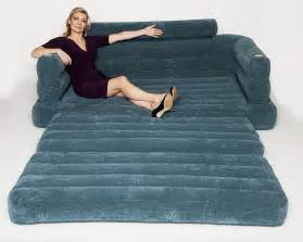 Single Guest Air Bed At Last Up Beds That Won T Be A Nightmare For Your