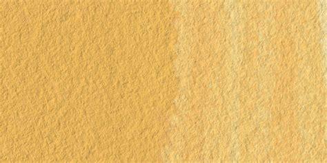 00323 8401 schmincke horadam aquarell artist watercolors blick materials
