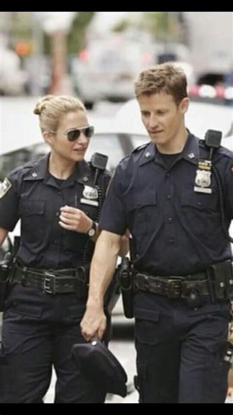 jamie reagan blue bloods season 5 117 best images about will estes on pinterest the talk