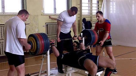 how to bench more weight chest archives personal trainer malta