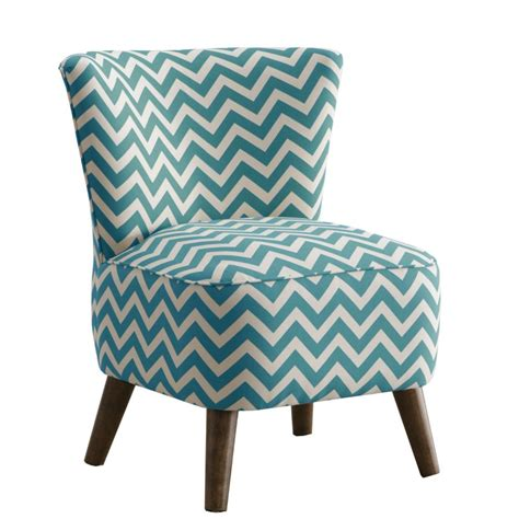 Pretty Chairs by I To Chairs In Home