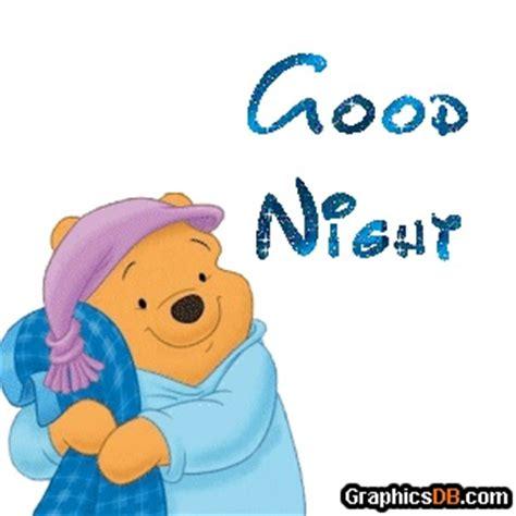 disney wallpaper pooh goodnight vintage blue winnie the pooh winnie the pooh winnie the pooh