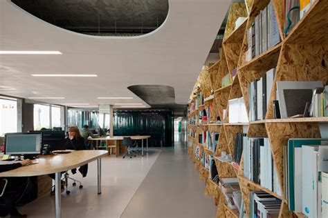 best architecture offices work surface 187 retail design blog