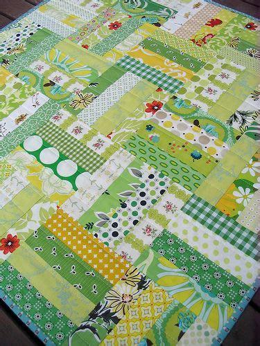best 25 green quilt ideas on quilt patterns
