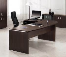 Office Desks Executive Desks Executive Office Desks Solutions 4 Office