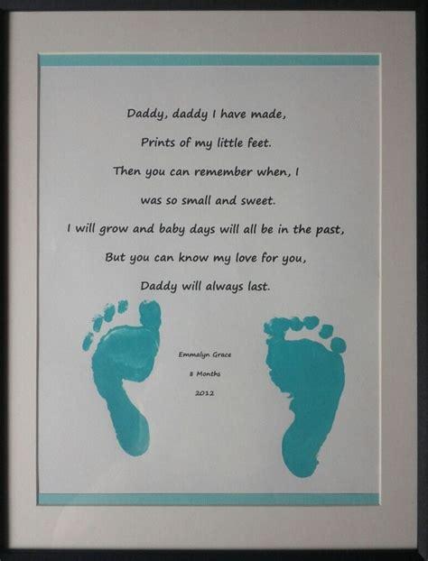 baby s s day poem s day poem 2012 baby s 1st birthday
