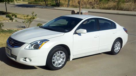 nissan altima white 2012 aztec 1 2012 nissan altima specs photos modification