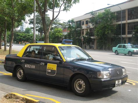 call comfort cab knnbccb cdg anyhow pok driver again sgforums com