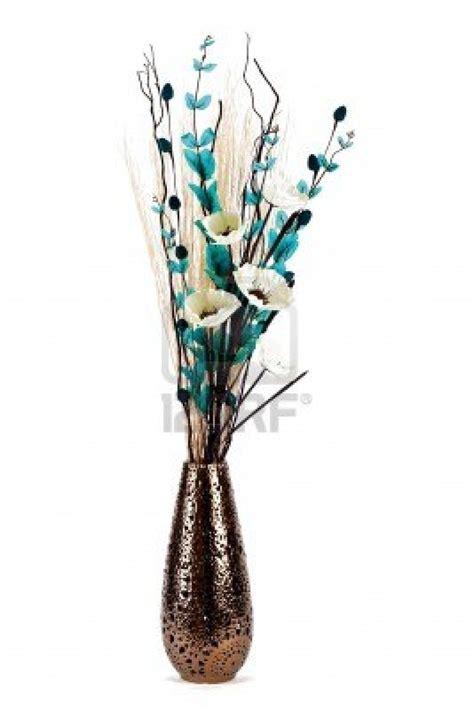 Floor Vase Arrangement by 15 Best Images About Floor Vases On
