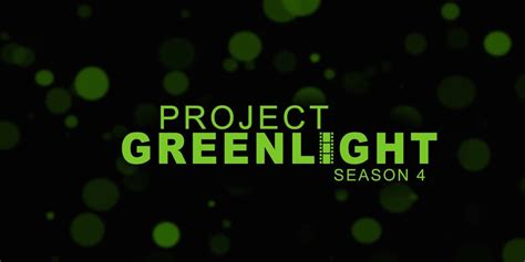 project greenlight returning to hbo for new season project greenlight review what separates hbo s engrossing