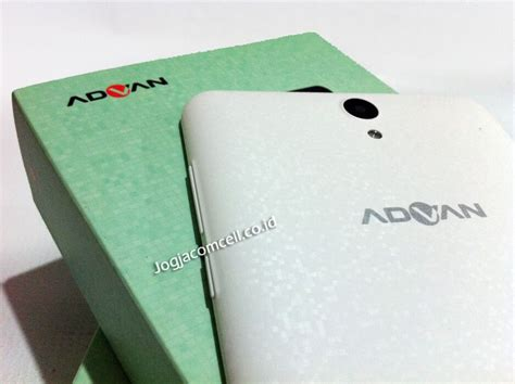 Tablet Advan T2k Wifi Only New harga dan spesifikasi advan t2k wifi series jogjacomcell co id