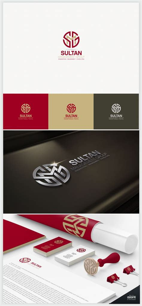 design management in canada northern canada logo design and logos on pinterest