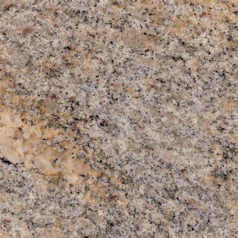 Juparana Fantastico Granite Countertop by Juparana Fantastico Granite Tiles Slabs And Countertops