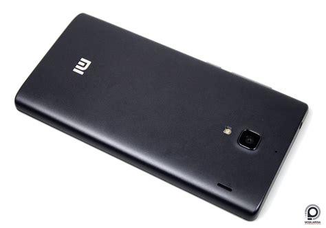 membuat akun xiaomi redmi 1s xiaomi redmi 1s pirospacsi mobilarena okostelefon teszt
