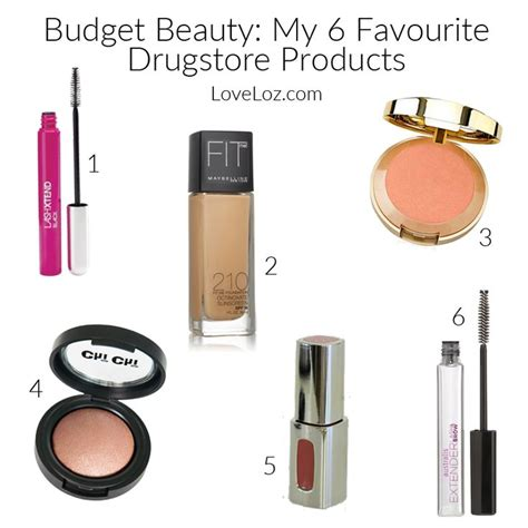 the best drugstore lipsticks of all time breaking news 29 best product loves images on pinterest makeup brands