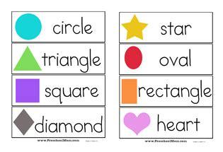 free abc jesus loves me printable shape flashcards shape preschool printables preschool mom
