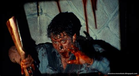 film evil dead 1981 vagebond s movie screenshots evil dead the 1981