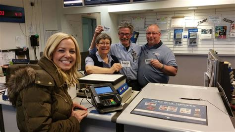 Post Office Gift Card Shops - 26 best images about the nines paying it forward on pinterest lakes in las vegas