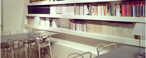 design library cafe milano design library caf 232 piccola milano