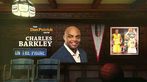 charles barkley house charles barkley archives page 3 of 4 danpatrick com
