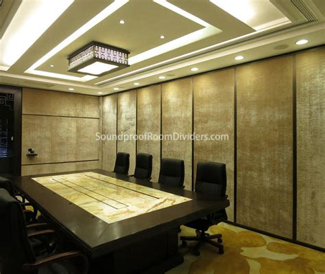 soundproof room dividers soundproof room dividers
