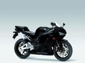 Honda Giken 2016 Honda Motorcycle Rumors Autos Post