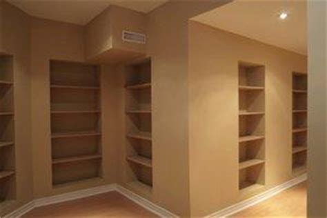 Cost To Build Walk In Closet by 2018 Closet Construction Costs Price To Build A Custom