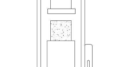 Alat Tes Kuat Tekan Beton besta s cara tes kuat beton