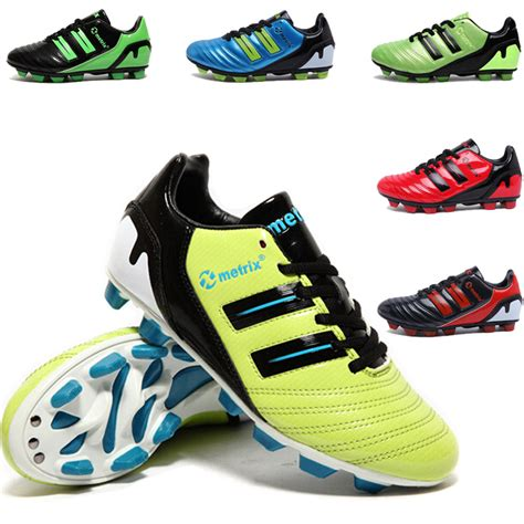 children football shoes 2015 children soccer shoes boys superfly football boots