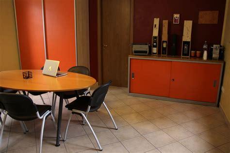 ufficio entrate cuneo cowo verduno cuneo in agenzia viaggi e incoming