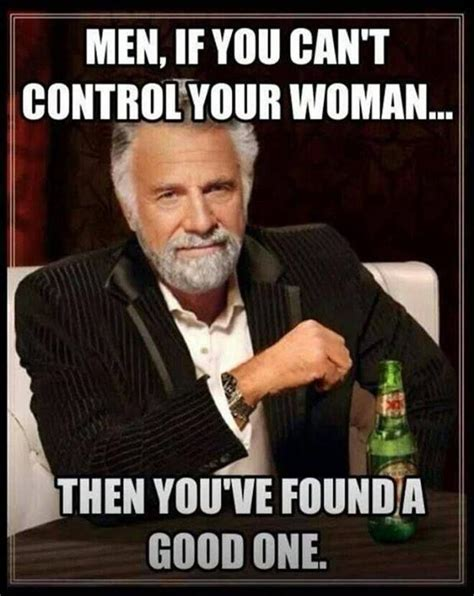 A Good Woman Meme - funny women memes www pixshark com images galleries