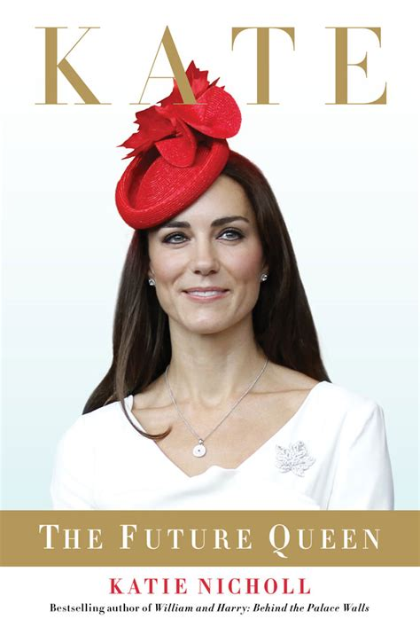 biography book on kate middleton kate middleton new book 11 things we learned about kate