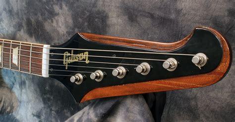 gibson firebird custom shop  wwwfretcom